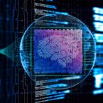 big data machine learning artificial intelligence
