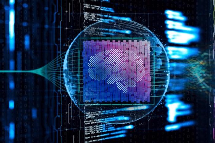 big data machine learning artificial intelligence
