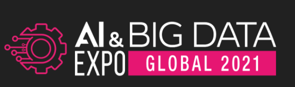 ai big data expo global 2021