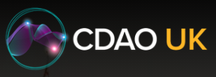 chief data analytics officers uk 2021 cdao