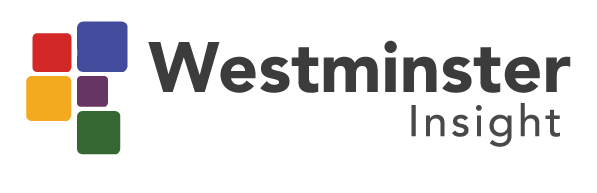 westminster insight conferences