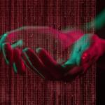 dark data innovation