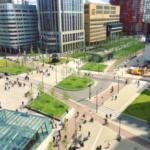 moovit smart cities