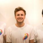 perchpeek founders
