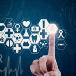 data driven health
