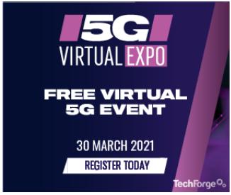 5g virtual expo