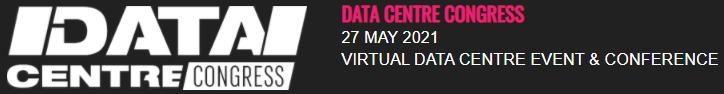 data centre congress