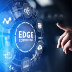 what is edge computing definition
