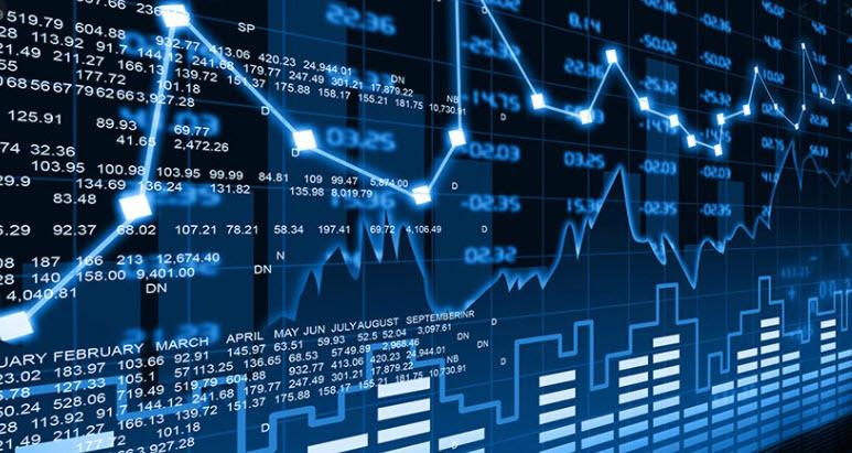 anmut data leadership report